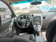 Pontiac Vibe 2004 Silver   Cars for sale in Lagos State, Ikeja