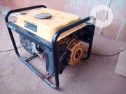 Neat Firman Portable Generator | Electrical Equipment for sale in Ondo State, Akure