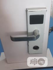 Hotel Card Lock | Doors for sale in Lagos State, Lagos Island