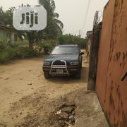 Nissan Pathfinder 1996 Green | Cars for sale in Delta State, Ugheli