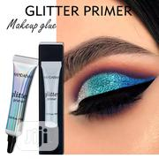 Makeup Glitter Eyeshadow Primer | Makeup for sale in Anambra State, Awka