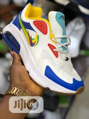 Sneakers Available For Pick Up And Delivery | Shoes for sale in Lagos State, Lagos Island