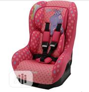 Nania Group 01 Driver Car Seat | Children's Gear & Safety for sale in Rivers State, Port-Harcourt