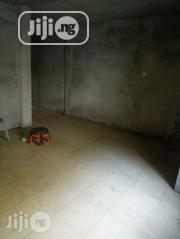 Well Secured Rooms With Toilets For Rent | Houses & Apartments For Rent for sale in Akwa Ibom State, Ikot Ekpene