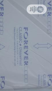 Forever Heat Transfer Paper (100 Sheets) | Stationery for sale in Lagos State, Ikeja