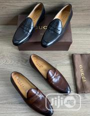 Gucci Cooperate Men's Shoes   Shoes for sale in Lagos State, Lagos Island