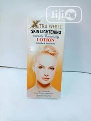Xtra White Lotion | Skin Care for sale in Lagos State, Ajah