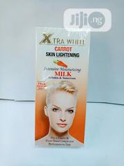 Xtra White Carrot Lotion | Skin Care for sale in Lagos State, Ajah