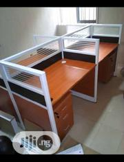 Workstation Table | Furniture for sale in Lagos State, Ikeja