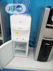 Cway Water Dispenser | Kitchen Appliances for sale in Lagos State, Magodo