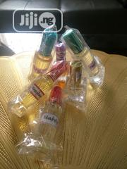 Arabian Perfume Unisex Oil 6 ml | Fragrance for sale in Lagos State, Isolo