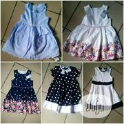 Special Babies Gown   Children's Clothing for sale in Enugu State, Enugu