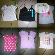 Portable Babies Polo   Children's Clothing for sale in Enugu State, Enugu
