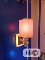 Decorative Wall Lights | Home Accessories for sale in Lagos State, Lagos Mainland