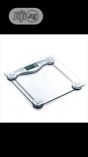 Bathroom Scales | Home Appliances for sale in Lagos State, Lagos Island