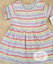 Girl's Gown   Children's Clothing for sale in Enugu State, Enugu