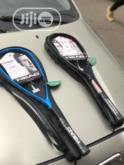 New Squash Racket | Sports Equipment for sale in Lagos State, Magodo