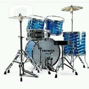 Premier Drum Set | Musical Instruments & Gear for sale in Lagos State, Ojo