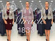Quality Female Dress and Jacket | Clothing for sale in Lagos State, Ikoyi