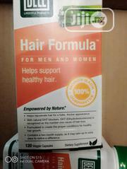 Hair Formula To Reduce Hair From Falling Out | Vitamins & Supplements for sale in Lagos State, Ikeja