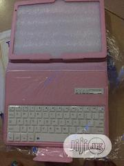 Bluethoot Keyboard | Accessories for Mobile Phones & Tablets for sale in Lagos State, Oshodi-Isolo