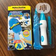 Spin Duster | Home Accessories for sale in Oyo State, Ibadan