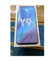 Huawei Y9s 128 GB | Mobile Phones for sale in Abuja (FCT) State, Wuse 2