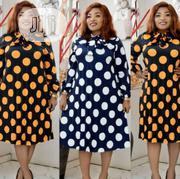 New Female Quality Flare Gown | Clothing for sale in Lagos State, Ikoyi