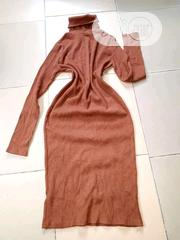 Special Girls Gown   Children's Clothing for sale in Enugu State, Enugu