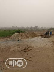 Land With Governor Consent In Platinum Estate Alaka Surulere For Sale | Land & Plots For Sale for sale in Lagos State, Surulere