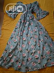 Portable Gown For Teens   Children's Clothing for sale in Enugu State, Enugu