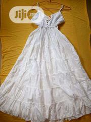 White Babies Gown   Children's Clothing for sale in Enugu State, Enugu
