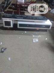 Imported TV Stand. | Furniture for sale in Lagos State, Isolo