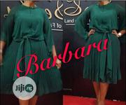 New Female Quality Flare Gown   Clothing for sale in Lagos State, Lagos Island