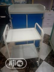 Surgical Hospital Table | Furniture for sale in Lagos State, Surulere