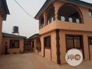 Standard 3 Bedroom Apartment With Boys Quaters For Sale | Houses & Apartments For Sale for sale in Oyo State, Ibadan