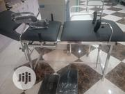 Hospital Surgical Bed | Medical Equipment for sale in Lagos State, Surulere