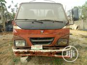 Forland 3200 Truck 2014 For Sale   Trucks & Trailers for sale in Ondo State, Akure