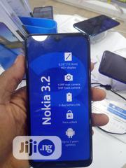 Nokia 3.2 16 GB | Mobile Phones for sale in Abuja (FCT) State, Wuse 2