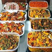 Soups Of All Kinds | Meals & Drinks for sale in Abuja (FCT) State, Gwarinpa