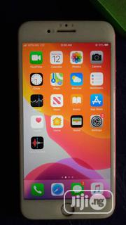 Apple iPhone 7 Plus 128 GB Red   Mobile Phones for sale in Edo State, Benin City