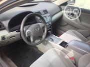 Toyota Camry 2011 Gold | Cars for sale in Abuja (FCT) State, Wuye