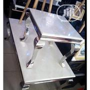 Marble Center Table | Furniture for sale in Lagos State, Maryland