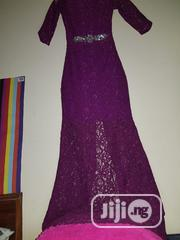 Dinner Gown | Clothing for sale in Lagos State, Gbagada