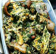 Leaf Soups | Meals & Drinks for sale in Abuja (FCT) State, Gwarinpa