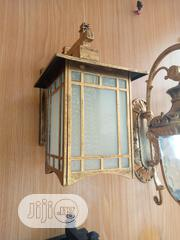 New Wall Lights   Home Accessories for sale in Lagos State, Lagos Mainland
