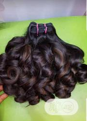 Gozik Hair | Hair Beauty for sale in Lagos State, Amuwo-Odofin