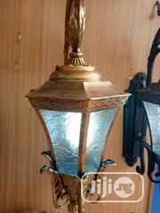 Wall Lamps   Home Accessories for sale in Lagos State, Lagos Mainland