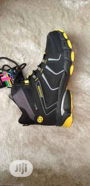 Trainer for Children   Children's Shoes for sale in Lagos State, Gbagada