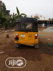 Tricycle 2017 Yellow | Motorcycles & Scooters for sale in Ogun State, Ijebu Ode